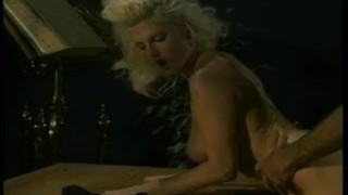Body Music 2 – Scene 4