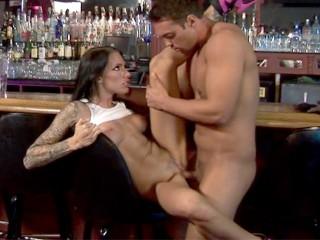 Shane diesel mia bangg tramp stamps scene 2 smashpictures shaved babe loving it spread leg