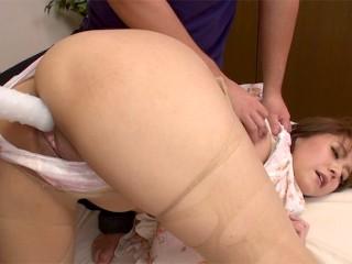 Body building boob chicks