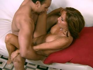 Sexiest porn stars top ten voyeur 36 homemade voyeur amateur