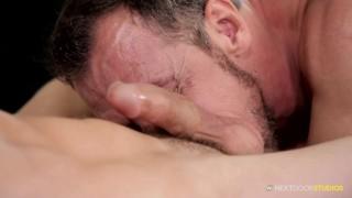 Video Porno gratis - Next Door Buddies Paul Canon Voetbal Collegiaal Geneukt Door Opdrachtgever