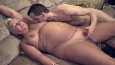fat man skinny woman sex