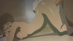 Avatar Porn Porn Legend of Korra