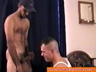 Nude girl pussy peeing