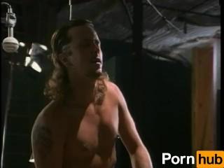 Super Sex Videos Making Track - Scene 3 Hardcore Pornstar Teen Red Head Small Tits