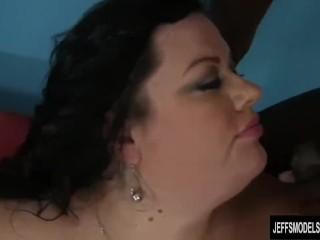 Nerdy Aria Alexander Femdom Close Up Adult Galleries 1080p