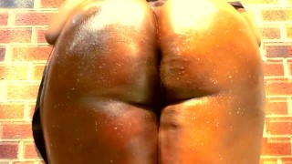 BEST AMATEUR ASS ON PORNHUB!!!