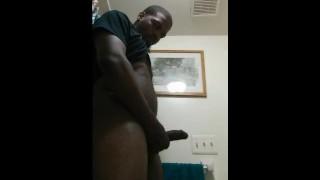 Masturbation Tease Young asshole