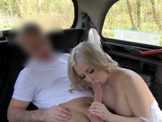 Beautiful Rudy Boobs Sex Adult Pic 1440p