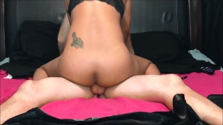 Bankokkittty Loves Creampie  big booty big ass interracial creampie wet pussy thai creampie asian mom amateur cowgirl mother best ride big butt