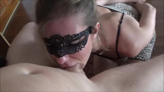 ekstremalne tribbing porno