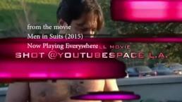 Texas Robbery (2015) Full Movie