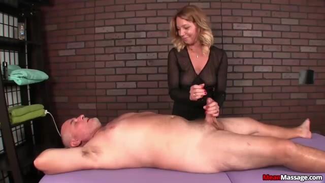 Hand job mom bondage, girl on girl butt
