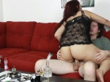 free video publicagent bokep