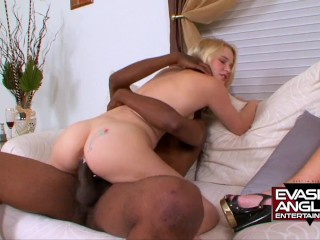 Family Kink – Mother Daughter Fuck BBC