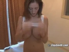 Elay Smith Incredible Strip and Squirt