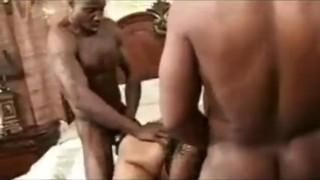 Free Porn Xxx - Cherokee D Ass Gangbang Big Ass - Big Dick - Ebony - Exclusive - Gangbang - Pornstar