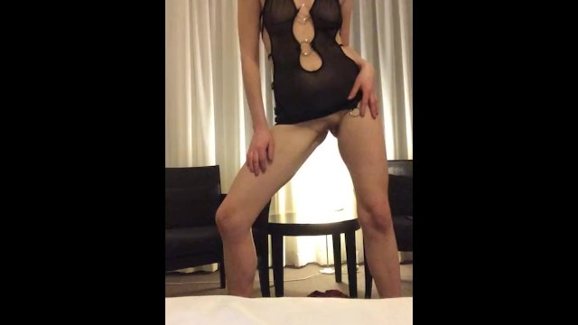 dick-ima-goodlady-porn-xxx