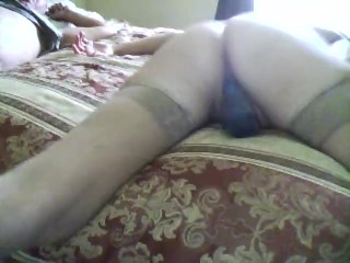 What Happens When A Girl Squirts During Sex Cumming For You, Big Tits Blowjob Masturbation Amateurs