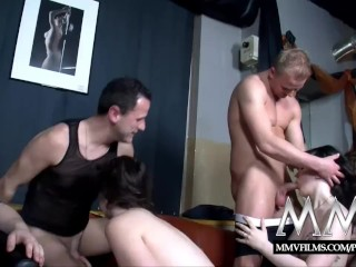 Jenni lee gangbanged rapidshare