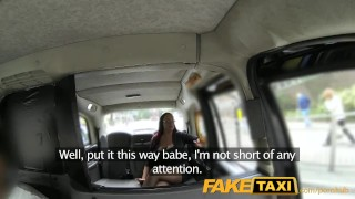 FakeTaxi Secretary looking lady with huge tits and a slippery pussy  car sex bald cunt big tits british glasses mom blowjob thick public busty faketaxi reality rough mother deepthroat doggystyle titty fuck fake tits massive tits