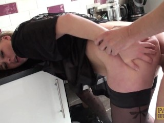Peter North Pussy Daddy S Girl Can T Stop Cumming, Punished For Being A Flakey Tart