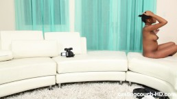 CastingCouch-HD Dnay