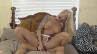 nurses having sex