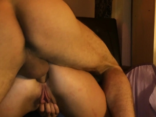 All I want to do is anal 2 !!