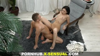 sexy shemale cock