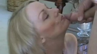 granny pornstar