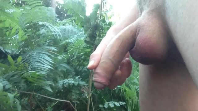 Nude young pissing videos this idea
