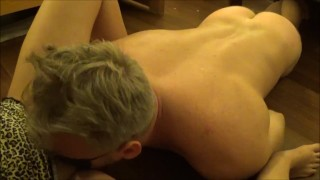 Unbelievable Huge Squirting Orgasm after Hard Pussy Eating.  pussy eating orgasm squirting orgasm cunnilingus squirt homemade truutruu femdom amateur cunnilingus squirting rough orgasm pussy eating cunnilingus orgasm female domination huge squirt pussy eating squirt