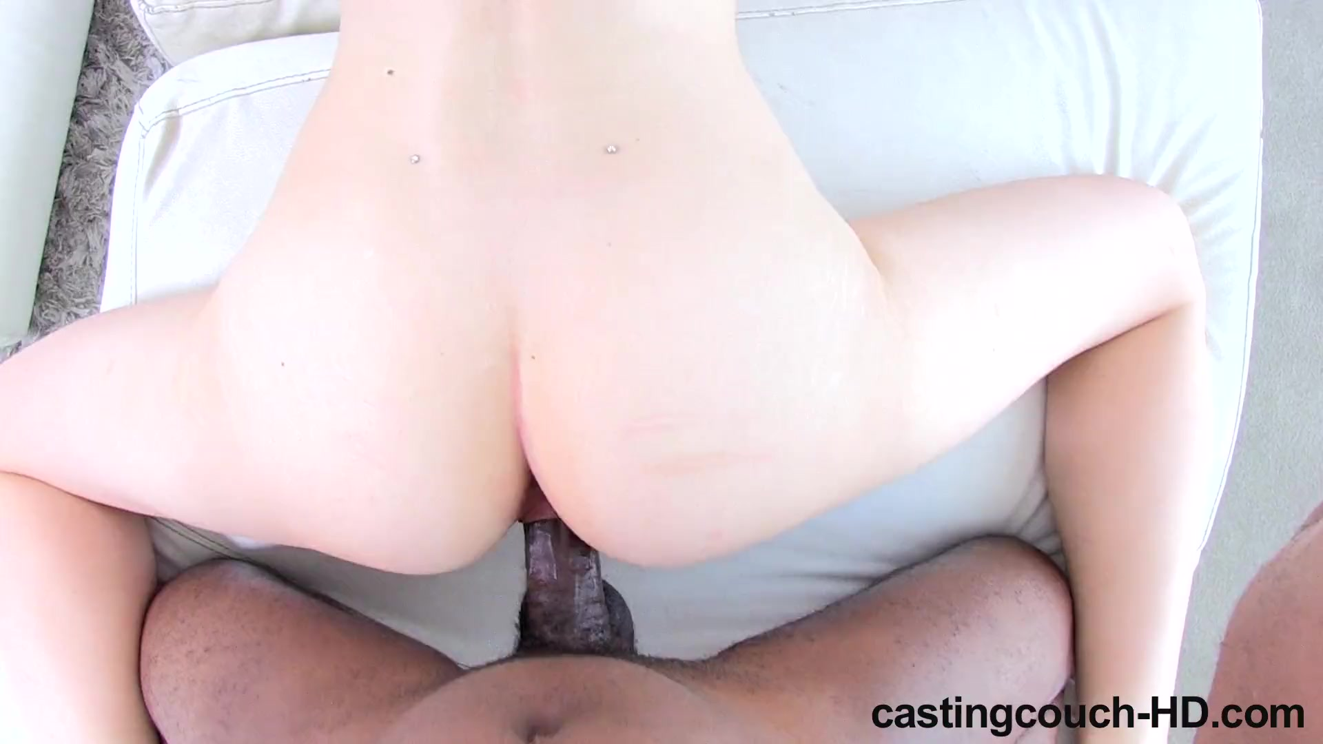castingcouch hd melody