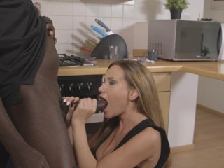 Wilde road episode 2 ass stretched, pubic hair anal orgasm