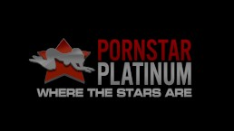 PornstarPlatinum – Claudia Valentine and Puma Swede in strap-on fuck