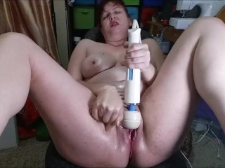 Sex Information In Islam Gravity Bong Hit, Glove Play And Squirting, Amateur Masturbation Toys Squir