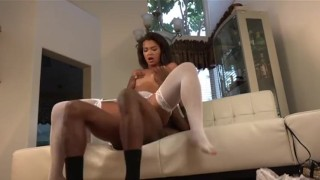 Sex Queen Harley Dean Mikesapartment riding