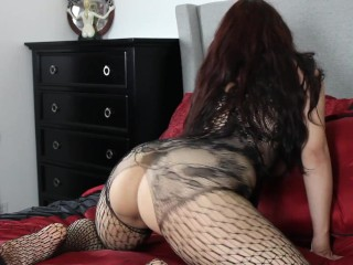 Icelandic Small Resolution Porn Anal Fuck , Sex For Couple Vids
