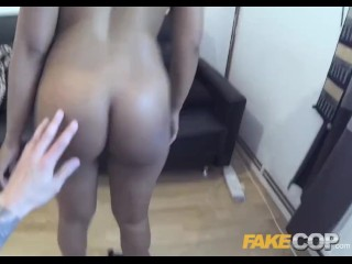 Big Tits Around Asses Ass Stretched, Girlsdoporn E282 Xxx