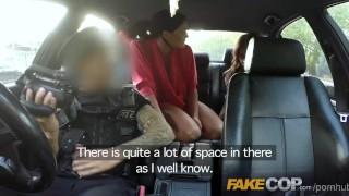 Bullet king like copper a cum cop cumshot fake shots policeman uniform
