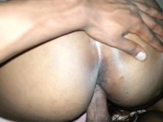 Hitting The Prostate Wife Cheated, Brazilian Girl Orgasm Mp4 Video
