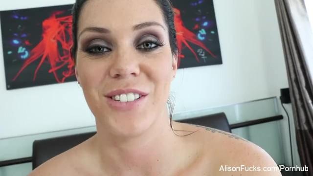 podborka-pornozvezda-elison-teylor-podrugu-podruzhku