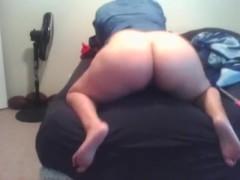Pokemon porn ash naked