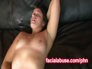 Sex Spa In Mumbai Fucking, Chubby Whore Delilah Gets Jizzed and Fucked Hard again Big ass Cumshot