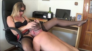 Extremely Huge Squirting Orgasm with Smoking and Pussy Eating by Truutruu  pussy eating orgasm extreme squirt squirting orgasm amateur squirt squirt truutruu femdom cunnilingus squirting orgasm pussy eating extreme pussy eating female domination huge squirt pussy licking orgasm pussy eating squirt