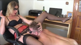 Extremely Huge Squirting Orgasm with Smoking and Pussy Eating by Truutruu  pussy eating orgasm pussy eating squirt squirting orgasm amateur squirt squirt truutruu femdom cunnilingus squirting orgasm pussy eating extreme pussy eating female domination extreme squirt huge squirt pussy licking orgasm
