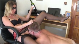 Extremely Huge Squirting Orgasm with Smoking and Pussy Eating by Truutruu  amateur squirt squirting orgasm extreme squirt pussy eating orgasm pussy eating squirt squirt truutruu femdom huge squirt cunnilingus squirting orgasm pussy eating extreme pussy eating female domination pussy licking orgasm