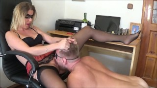 Extremely Huge Squirting Orgasm with Smoking and Pussy Eating by Truutruu truutruu pussy eating extreme squirt pussy eating orgasm femdom huge squirt pussy licking orgasm squirting orgasm squirting extreme pussy eating pussy eating squirt amateur squirt female domination cunnilingus orgasm squirt