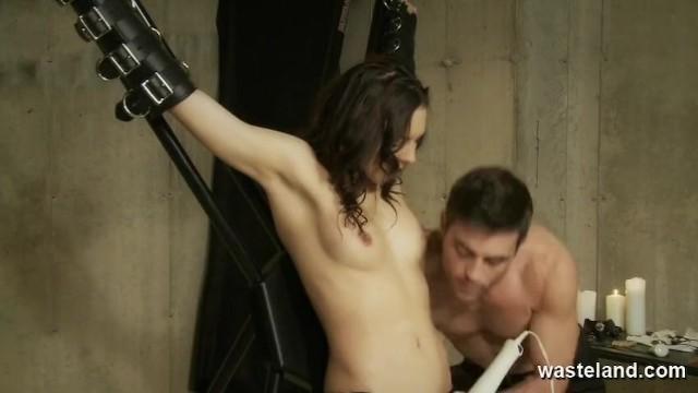 Post organsm torture-9656